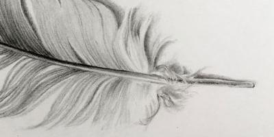 Royal /& Langnickel 80 Hojas A4 Almohadilla De Dibujo Tapa Dura Blancas artista cuaderno de bocetos