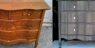 reparar-muebles